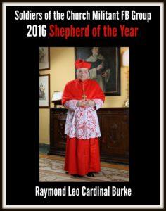 shepherd of the year