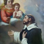The Holy Rosary Is Not An Optional Catholic Devotion – Part 2: The Power of the Rosary
