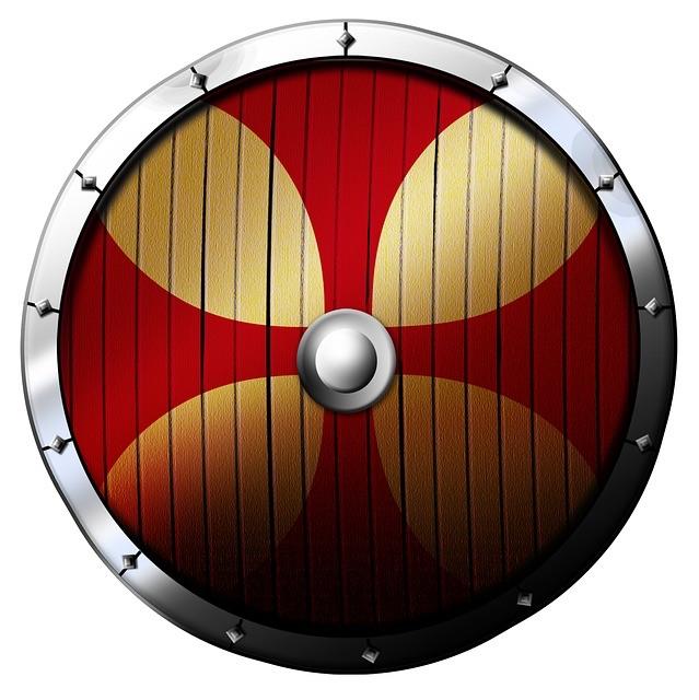 knight templar crusader