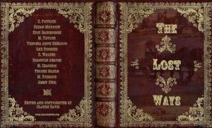 the-lost-ways