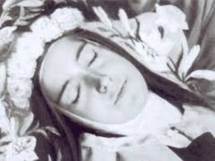 st therese of lisieux quotes
