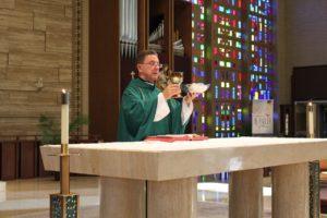 bishop morlino