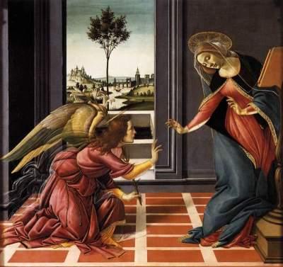 catholic advent playlist