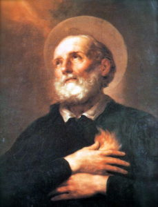 st philip neri humility quotes