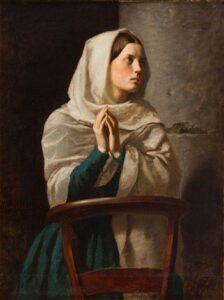 catholic birthday prayer